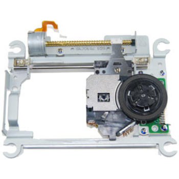 OUTLET REPLACEMENT PSTWO-LENS PVR182W