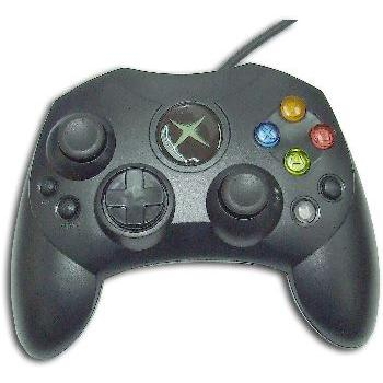 OUTLET REMOTE COMPATIBLE XBOX