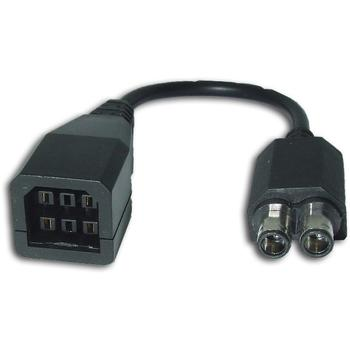 ADAPTER POWER XBOX 360 A SLIM