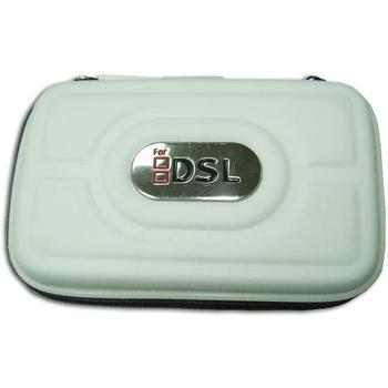 COVER SEMI-rigid DSL/DSi/3DS white