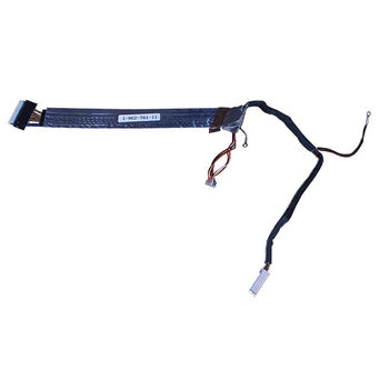 OUTLET - CABLE PANTALLA SONY PCG-6D1M 1-962-761-11