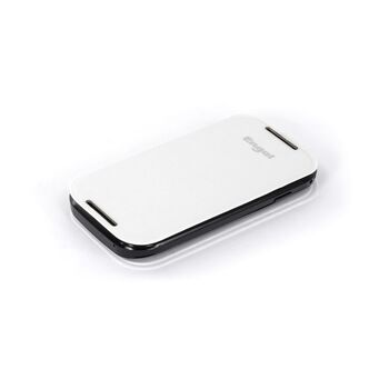 FUNDA BLANCA PARA MOVIL ENGEL SF5040IPS 5