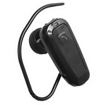 HEADSET BLUETOOTH BH-320 SATYCON