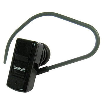 HEADSET BLUETOOTH BH260 SATYCON