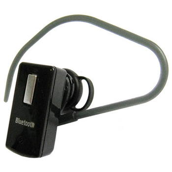 HEADSET BLUETOOTH LH32 SATYCON