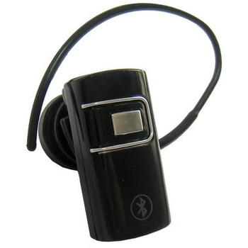 HEADSET BLUETOOTH BH280 SATYCON