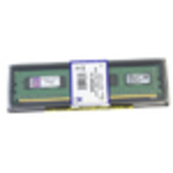 MEMORIA RAM DDR3 1600 KINGSTON KVR16N11 8GB