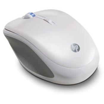 MOUSE SEM FIO WIRELESS M�VEL MICKEY �TICA P�ROLA