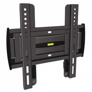 Engel-Axil stand fixed LED TV 19-32