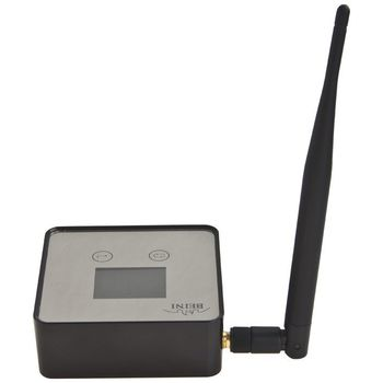 WIRELESS ROUTER BEINI CP-150PJ