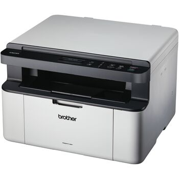 IMPRESORA MULTIFUNCION LASER BROTHER DCP-1510