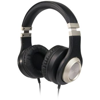 AURICULARES STEREO TDK ST-800