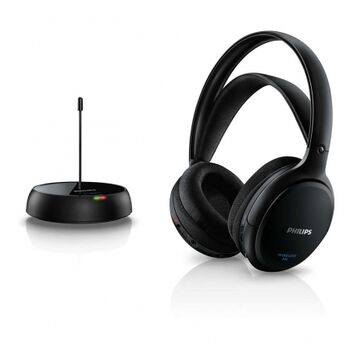 AURICULARES INALAMBRICOS PHILIPS SHC5200