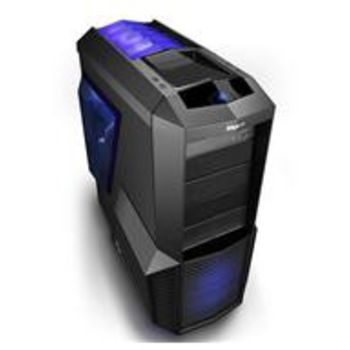 CAJA PC ATX GAMIN ZALMAN Z11 PLUS USB 3.0