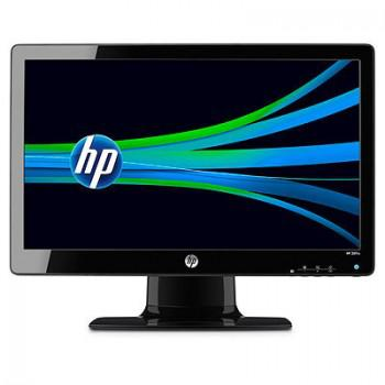 MONITOR LCD 20 '' HP 2011 BLACK X