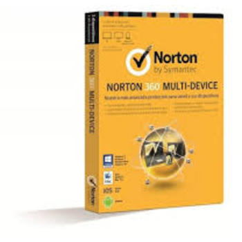 ANTIVIRUS NORTON 360 MULTIDEVICE ATTACH 3PCS