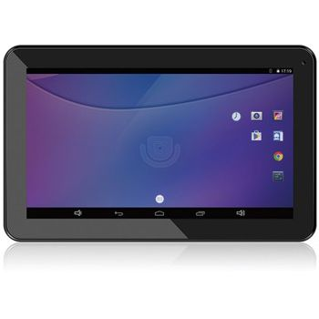 "TABLET 10"" TALIUS ZIRCON 1003BT QC 1GB 16GB A4.4"
