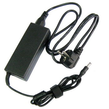 OUTLET CHARGER LAPTOP COMP DELL 19, 5V 3, 34A 65W