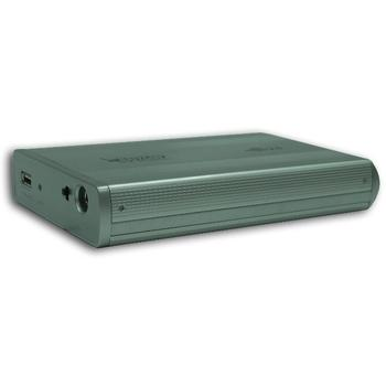 DRIVE HARD HDD 3.5 '' IDE USB2.0 EXTERNAL BOX
