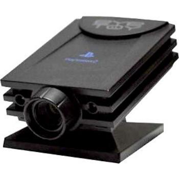 D-link dsb-c310 pc camera