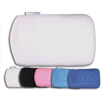 COVER PROTECTION DS LITE WHITE SATYCON