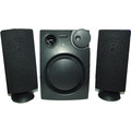 OUTLET PC STEREO SPEAKERS