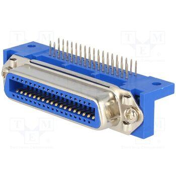 6V 600mA red eléctrica AC-DC adaptador de poder suministrar cargador 4 Bt Verve 450 Plus teléfono Hub
