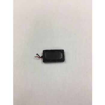 BUZZER ALTAVOZ ORIGINAL ENGEL SF5040IPS