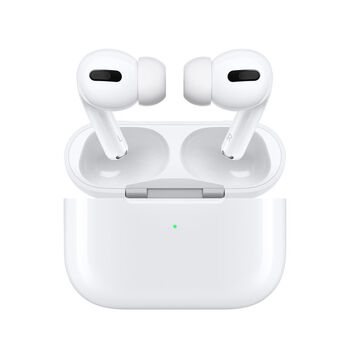 AURICULARES INLMBRICOS BLUETOOTH APPLE AIRPODS PRO