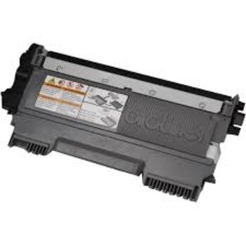 TONER BROTHER NEGRO TN3480 RECICLADO 8000 PAGINAS