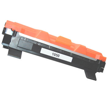 TONER BROTHER NEGRO TN1050 HL-1210W RECICLADO