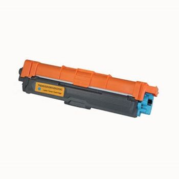 TONER BROTHER CYAN TN245C DCP-9020DCW RECICLADO