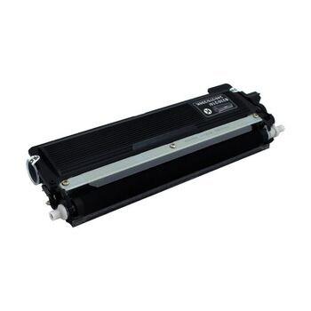 TONER BROTHER NEGRO TN230 TN-230BK RECICLADO