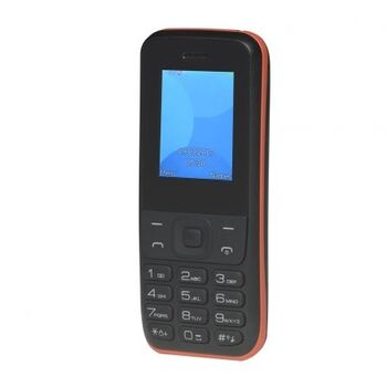 TELEFONO MOVIL DENVER FAS-18200M COLOR BT DUAL SIM