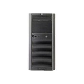 SERVIDOR TORRE HP PROLIANT ML310 G2 USADO