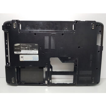 CARCASA TAPA INFERIOR SAMSUNG NP-R540H REACONDICIO