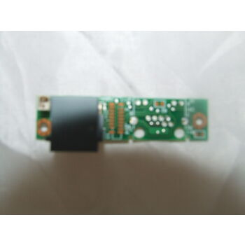 Jack Board For Gateway Solo 9300