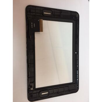 PANTALLA TACTIL DIGITALIZADOR TABLET GFT070ST008