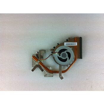 DISIPADOR COOLER HEATSINK SONY PCG-61611M REACONDI
