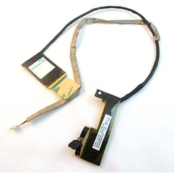 LCD FLEX LVDS LED CABLE 350401C00-600-G HP COMPAQ