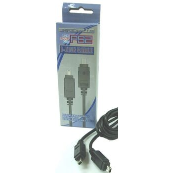 CABLE PS2 I-LINK