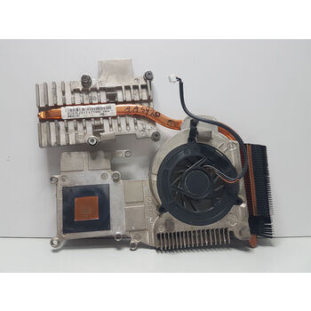 COOLER DISIPADOR ACER ASPIRE 5920 ZD1 REACONDICION