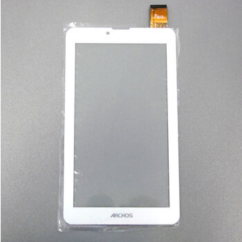 PANTALLA TACTIL DIGITALIZADOR TABLET BTPC-PH3 ARCH