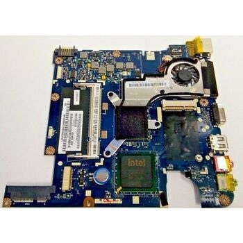 PLACA BASE USADA ACER ASPIRE ONE