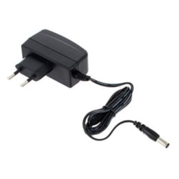 CARGADOR AC/DC ADAPTOR 230V 50HZ 9V 450MA 5.00MM