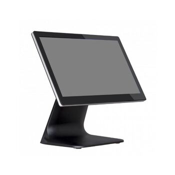 MONITOR TPV TACTIL 15.6