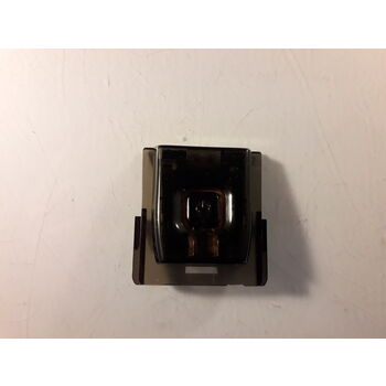 BOTON ENCENDIDO ON-OFF EBR83592301 LG 75UK6500PLA