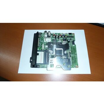 PLACA BASE EAX67872805 TV LG 75UK6500PLA USADA
