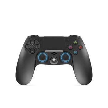 MANDO PS4 SPIRIT OF GAMER BTGP41 BLUETOOTH