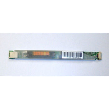 INVERTER PARA PANTALLA  ACER ASPIRE 6530G REACOND